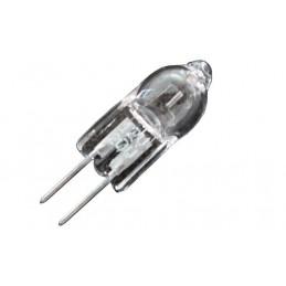 Галогеновая лампа для спектрофотометров Shimadzu и Metash
