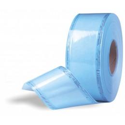 200мм*100 м, бумажно-пленочная упаковка