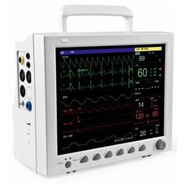Монитор пациента iM8
