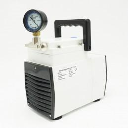 LH-85 вакуумный насос
