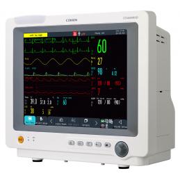 STAR 8000D монитор пациента