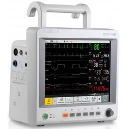 Монитор пациента iM70