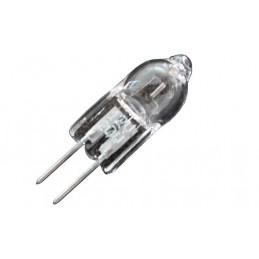 Галогеновая лампа для SPEKORD 50 PLUS / 2XX PLUS
