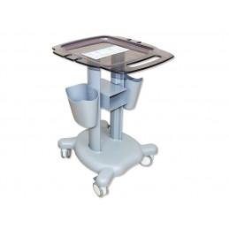 Тележка TR-9000