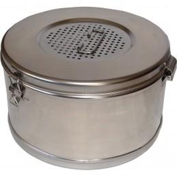 КСКФ-9 коробка с фильтром...