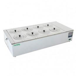 DK-98-IIA Водяная баня