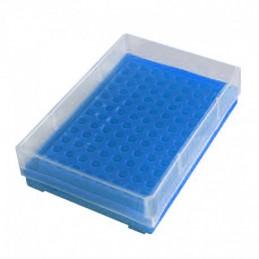 Штатив для микроцентрифужных или ПЦР-пробирок объемом до 2 мл