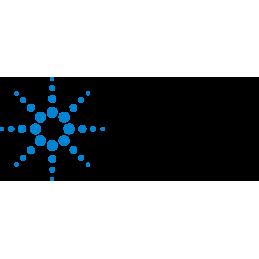 Муфта 1.6C-0.8 для ВЭЖХ