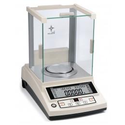 PTX-FA210S Электронные весы