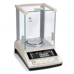 PTY-A220 Электронные весы