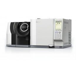 GCMS-TQ8050 газовый...