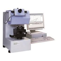 MCT-W Испытательные машины на микросжатие