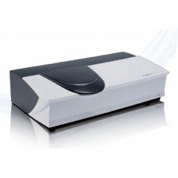 IG-1000 plus лазерный анализатор размеров наночастиц