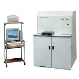 MXF-2400 Волнодисперсионный...