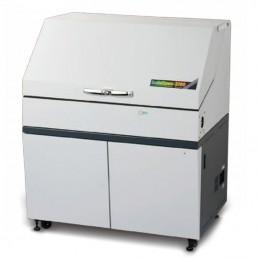 SolidSpec-3700/3700DUV...