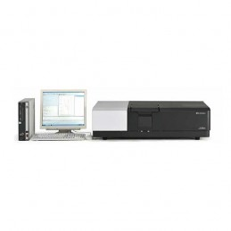 UV-3600 Plus спектрофотометр