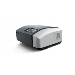 UV-1900 двухлучевой УФ-Вид...