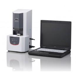 BioSpec-nano спектрофотометр