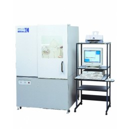 XRD-7000 Рентгеновский дифрактометр