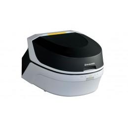EDX-7000P/8000P/8100P...
