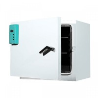 Сушильные шкафы и термостаты
