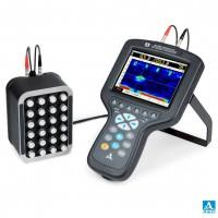 Купить Оборудование неразрущающего контроля в Ташкенте, в Узбекистане - Fortek - магазин лабораторного оборудования