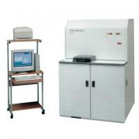 Купить рентгеновский дефрактометр, рентгенофлуоресцентный спектрометр в Ташкенте, в Узбекистане - Fortek - магазин лабораторного оборудования