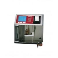 Купить счётчик частиц в жидкости в Ташкенте, в Узбекистане - Fortek - магазин лабораторного оборудования
