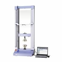 Купить испытательное оборудование в Узбекистане, в Ташкенте - Fortek - магазин лабораторного оборудования