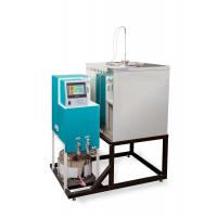 Купить оборудование контроля качества катализаторов в Узбекистане, в Ташкенте - Fortek - испытательное оборудование