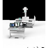 Магазин лабораторного, медицинского, стоматологического, фармацевтического, пищевого оборудования