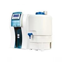 Системы очистки воды и дистилляторы
