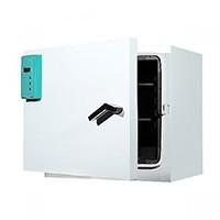 Сушильные шкафы, стерилизаторы, термостаты