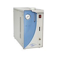 Купить генератор водорода, компрессоры в Ташкенте, в Узбекистане - Fortek - магазин медицинского и лабораторного оборудования