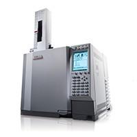 Купить газовый хроматограф в Ташкенте, Узбекистане - Fortek - магазин медицинского и лабораторного оборудования