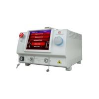 Купить медицинский лазерный аппарат - Fortek - Онлайн каталог