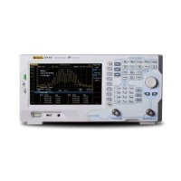 Купить анализатор спектра в Ташкенте. в Узбекистане - Fortek - магазин оборудования