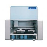 Оборудование для иммуноферментного анализа (ИФА) в Ташкенте, ИФА оборудование в Узбекистане -Fortek - магазин медицинского и лабораторного оборудования
