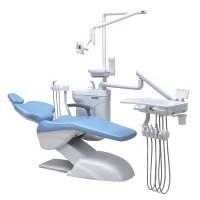 Купить стоматологические установки, стоматологическое оборудование в Ташкенте, в Узбекистане - Fortek - магазин медицинского и лабораторного оборудования
