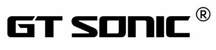 Guangdong GT Ultrasonic Co.,Ltd