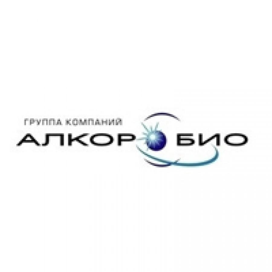 Алкор Био
