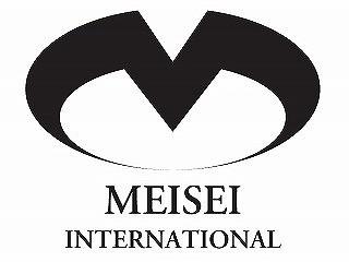 Meisei International SRL