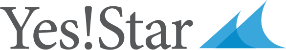 Guangxi YesStar Medical Systems