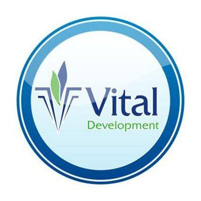 Vital Development